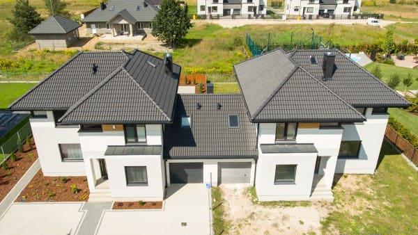 inwestycja budowlana