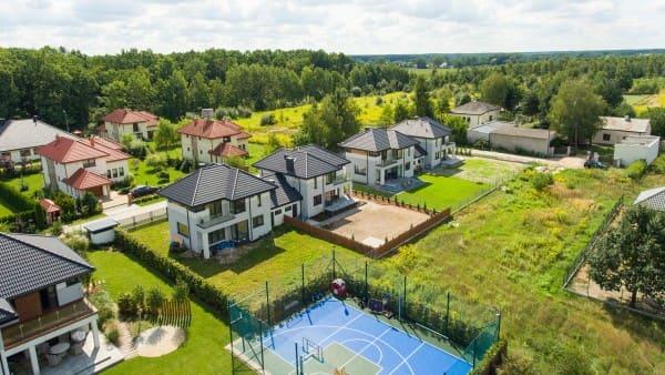 dom-na-sprzedaz-10