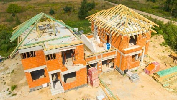 dom-na-sprzedaz-3
