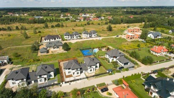 dom-na-sprzedaz-4