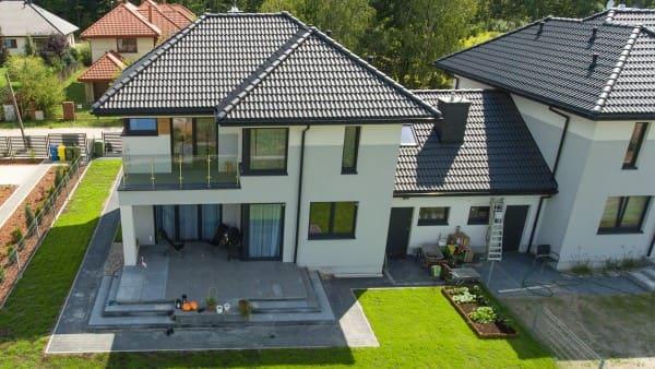 dom-na-sprzedaz-5