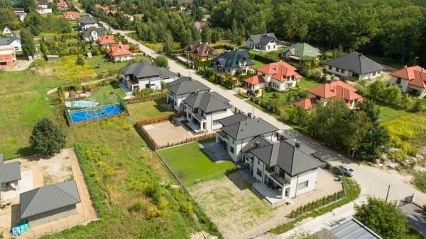 dom-na-sprzedaz-6