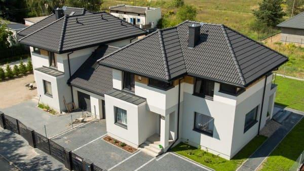 dom-na-sprzedaz-7