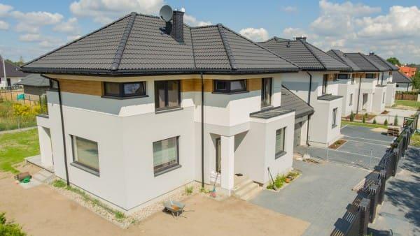 dom-na-sprzedaz-8