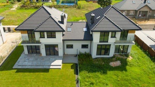dom-na-sprzedaz-9
