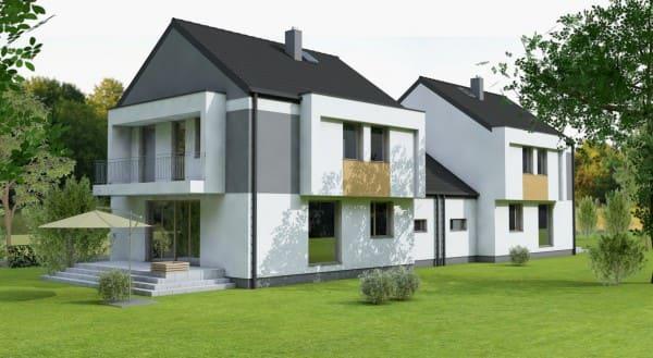 dom-na-sprzedaz-1