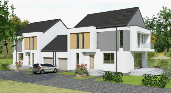 dom-na-sprzedaz-2
